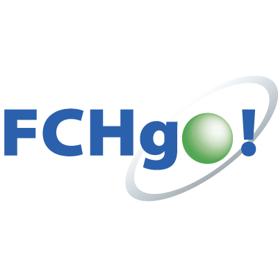 Schools Discover Hydrogen Energy: Applications for FCHgo International Competition Continue!