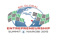 6th Global Entrepreneurship Summit took place in Kenya between July 24th and 26th!