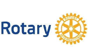 Social Entrepreneurship and Future is Brighter Was Shared With Young People at Rotary Education Center!