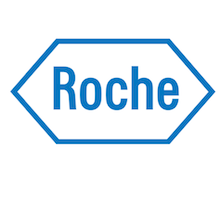 ROCHE TURKEY SUSTAINABILITY MANAGEMENT